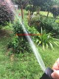 ([فموب002]) 28 [410مّ] حديقة وتنظيف زبد خرطوم نهاية مرشّ