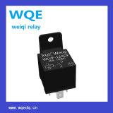 (WLVF) Taille mini Suit relais automobile pour le système d'automatisation, Auto Parts
