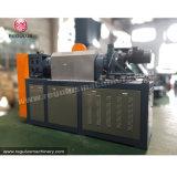 PET Film-Trockner/Pressung-trocknende Maschine