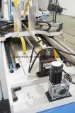 中国製新しいデザイン高周波暖房MDFフレームの角継手機械(TC-868A)