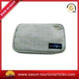 航空会社旅行のためのホテルの快適さの用具袋