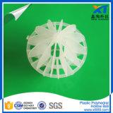 Professionele Manufacrurer van Polyhedral Holle Verpakking van de Bal