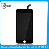 Экран касания LCD мобильного телефона 5.5 дюймов для iPhone 6plus