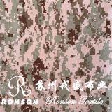 Desierto Camouflage Digital Cordura, 1050d Nylon6 impermeable con PU cubierto