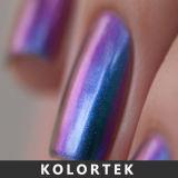 Leverancier van het Pigment van het Effect van de Verandering van de kleur Pearlescent