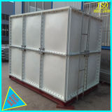 Бак для хранения питьевой воды SMC с ISO