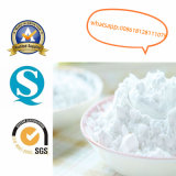 Antibakterielles Puder Carbetapentane Zitrat für Behandlung des trockenen Hustens