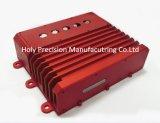Mecanizado de Piezas (piezas de acero inoxidable de HL-CNC002)