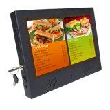 LCD/LED geöffneter Rahmen-Bildschirmanzeige-Monitor