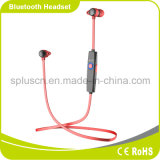 Factory Wholesale Bluetooth Headset sans fil casque écouteur mains libres Bluetooh