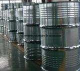 Het elektronische n-methyl-Pyrrolidone van de Oplosmiddelen van de Rang Chemische