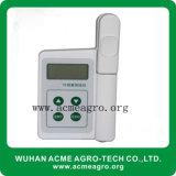クロロフィルメートルの携帯用プラント栄養物のテスターか検光子