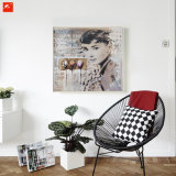 Beroemde Schilderijen van Vrouwen