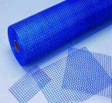 Engranzamento da fibra de vidro
