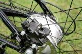 [36ف] بطارية [إ] درّاجة درّاجة كهربائيّة