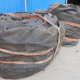 Mandrel de borracha inflável pneumático do fabricante profissional chinês
