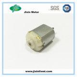 Motore di CC F130-03 per la strumentazione ed il Massager di salute