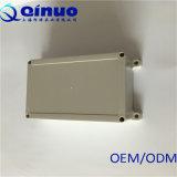 ABS/PC Waterproof a caixa de junção condicionada ar