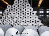 Sailin ha galvanizzato la rete metallica esagonale Caldo-Tuffata