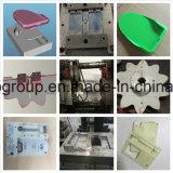 Prodotti di plastica su ordinazione dello stampaggio ad iniezione per l'applicazione di industria e della casa