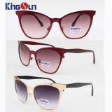Солнечные очки Ks1236