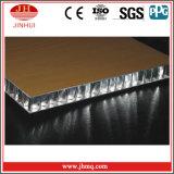 De Prijs van de Comités van de Honingraat van het Aluminium van de Fabrikant van Foshan op Verkoop