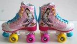 Roller Skate com padrão europeu (YV-HS04)
