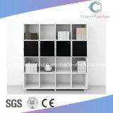 Meubles de bureau de vente chauds de Shool de meuble d'archivage de mémoire de compartiment