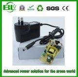 Ladegerät für 3s 1A Li-Ion/Lithium/Li-Polymer Batterie zur Stromversorgung