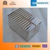 Magneet de van uitstekende kwaliteit van de Sensor van de Snelheid in de Fiets van de Motor