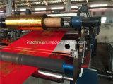 Automatische Tuch-Presse-Maschine