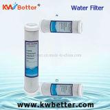 """Filtro em caixa água do CTO 10 de """" para a planta do tratamento da água"""