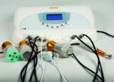 Au 1011 바늘 자유로운 Mesotherapy 기계