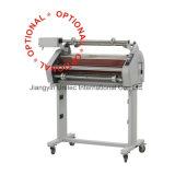 Rollenlaminators Ld-650RS