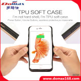 La Banca portatile di potere della cassa di batteria del Li-Polimero del telefono mobile per il iPhone 7