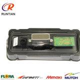 Neuer Ankunft Epson Dx4 zahlungsfähiger Schreibkopf für Epson Printr Mimaki Jv22 Mutoh Rj8000/8100