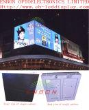 P16 LED Tarjeta de la muestra para el exterior a Display Advertising (RGB 346 LED, promoción)