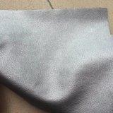 ハンドバッグのための物質的なPUの革を作る袋