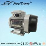 550W flexibele Synchrone Motor voor Industriële Toepassingen (yfm-80)