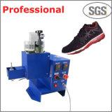 heiße Schmelze 1L, die Nebel-Spray-Maschine für Schuh klebt
