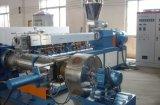 Máquina deGiro do sistema da peletização do Gêmeo-Parafuso