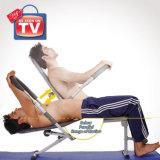 販売のための腹筋運動の練習のベンチAb王