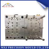 Прессформа впрыски электрического соединителя части автомобиля пластичной прессформы точности автоматическая