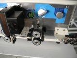 Corte automático del alambre de la alta precisión y máquina que elimina para la venta