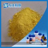 Ceric Sulfat 2 des Qualitäts-Cer-(SO4)