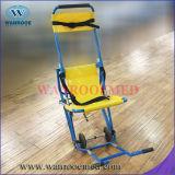 (EA-6G) Непредвиденный стул лестницы опорожнения