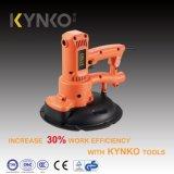 ponceuse de mur de pierres sèches de polisseur de mur d'outils d'énergie électrique de 180mm Kynko