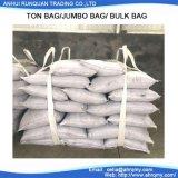 大きい袋ジャンボ袋1ton大きい袋FIBC FIBCのジャンボは100*100*100cmを袋に入れる
