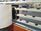Máquina de cristal del Edger de 10 ruedas