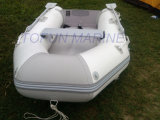 PVC/Hypalon Inflatable Boat mit Airmat Floor (TF-A)